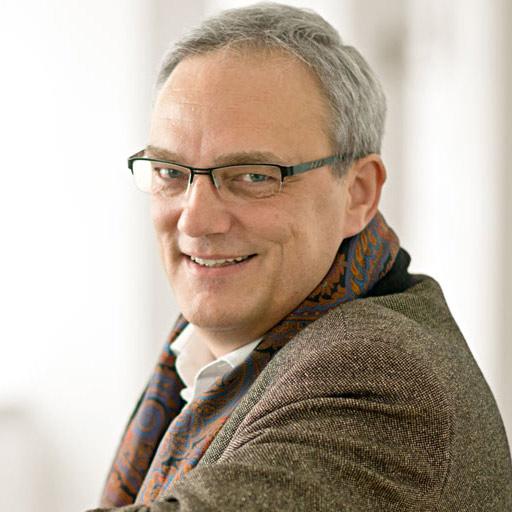 Florian-Ritter