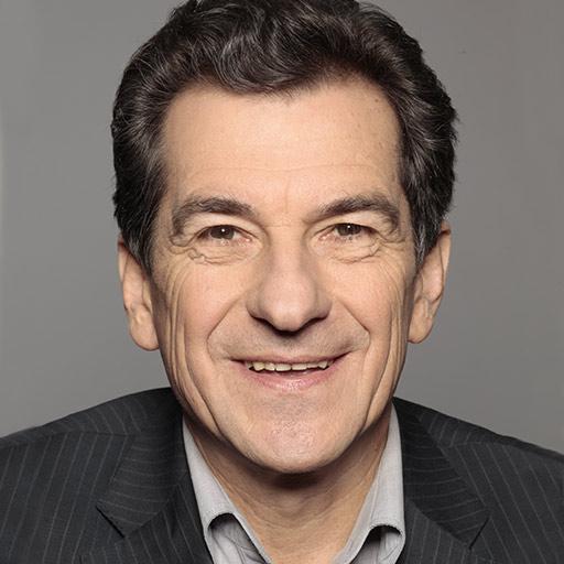 Klaus-Barthel