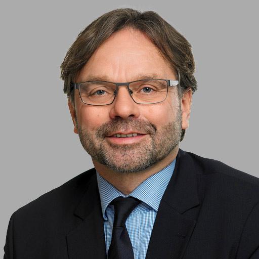 Michael-Groß